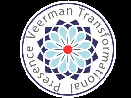 Ferja Transformational Coaching & Development
